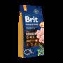 Brit-Premium-ADULT