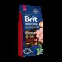Brit-Premium-Senior