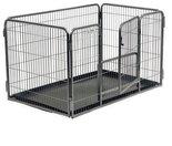 konijnen-cavia-ren-stevig-frame.+-gratis-onderbak