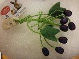 knaagdiersnack-hanging-grape