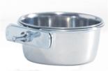 Duvo+-Coop-Cup-Inox-Ø95cm
