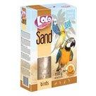 Lolo-Pets-Zand-voor-Vogels-met-Sinaasappel-1500-gram
