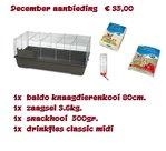 December-aanbieding-Baldo80