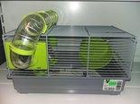 voltrega-hamster-muizenkooi