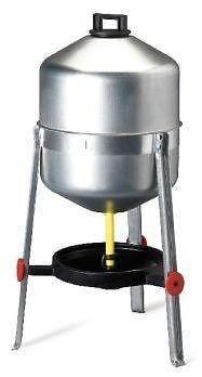 Drinkreservoir 30 liter