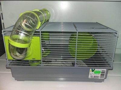 voltrega hamster / muizenkooi
