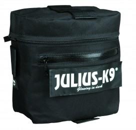 b9feacc46ad Julius K9 draagtas 2 stuks XL - dierenwerelddijkstra